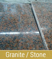 Granite and Stone for sale Gorey